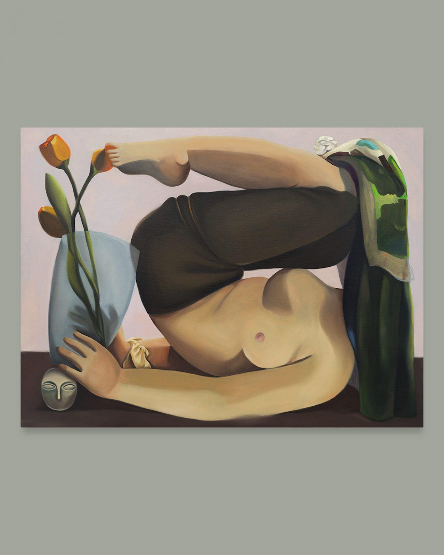 IGNANT-Art-Diane-Dal-Pra-Original-04