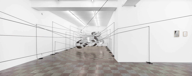 IGNANT-Art-Liva-Isakson-05