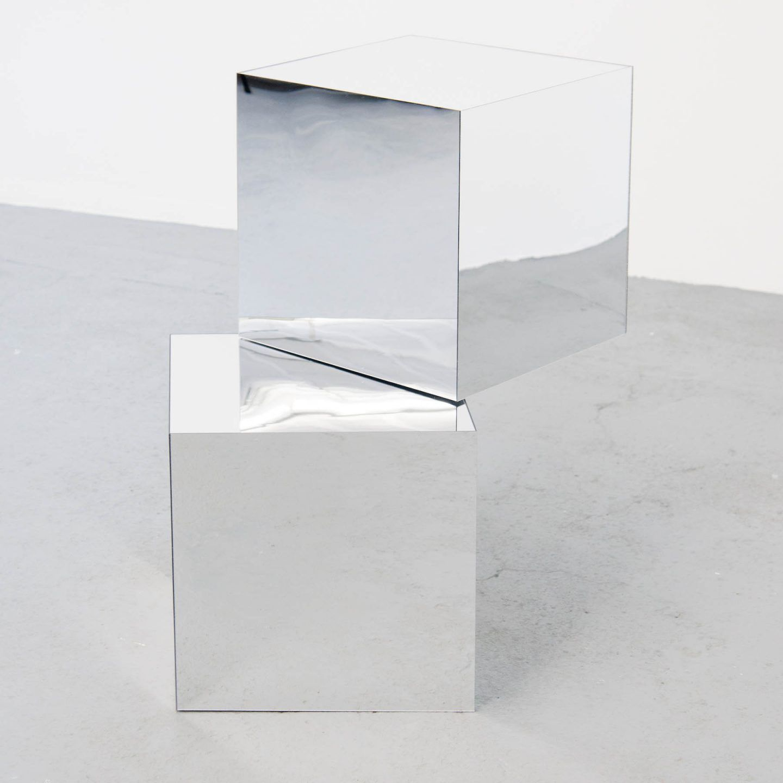 IGNANT-Art-Sali-Muller-Fragile-Gebilde-01