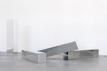 IGNANT-Art-Sali-Muller-Fragile-Gebilde-02