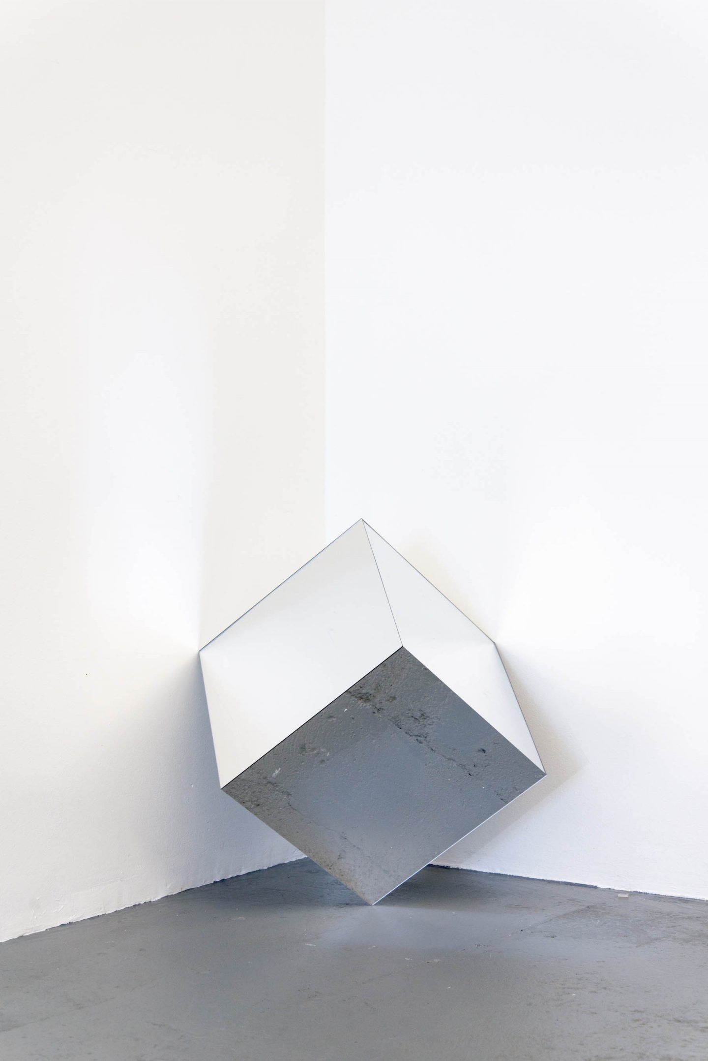 IGNANT-Art-Sali-Muller-Fragile-Gebilde-03