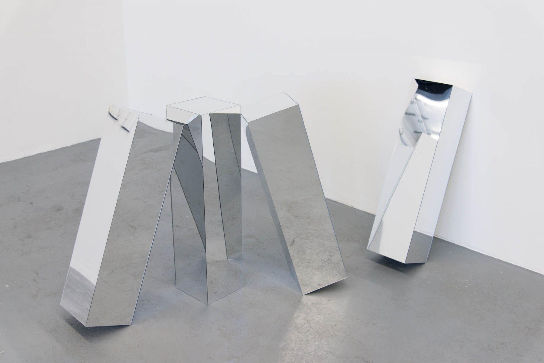IGNANT-Art-Sali-Muller-Fragile-Gebilde-04