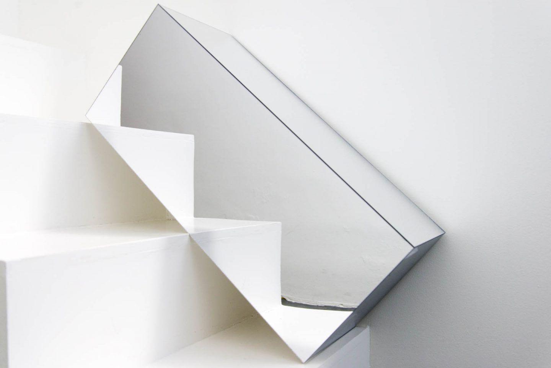 IGNANT-Art-Sali-Muller-Fragile-Gebilde-05