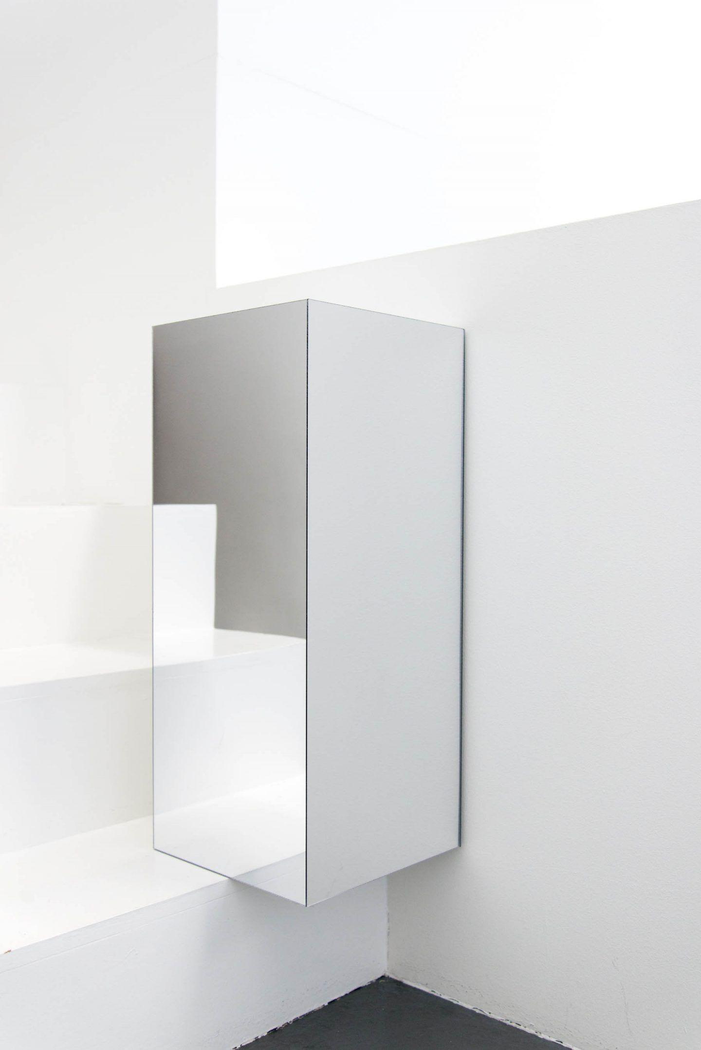 IGNANT-Art-Sali-Muller-Fragile-Gebilde-06