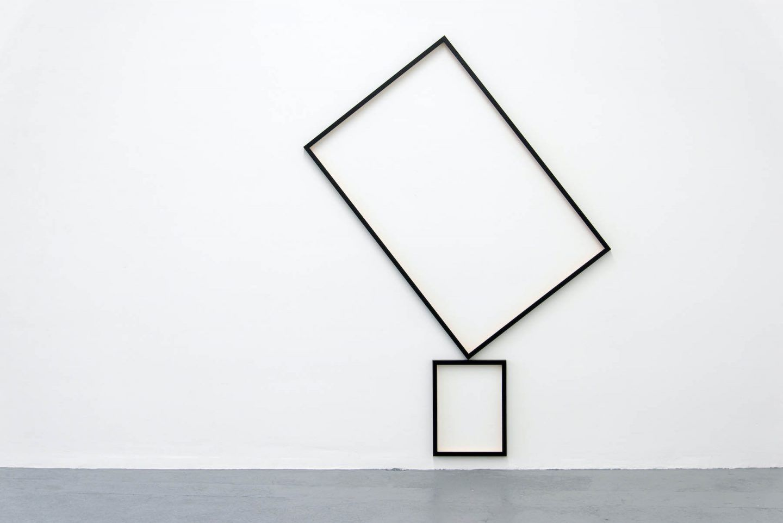 IGNANT-Art-Sali-Muller-Fragile-Gebilde-07