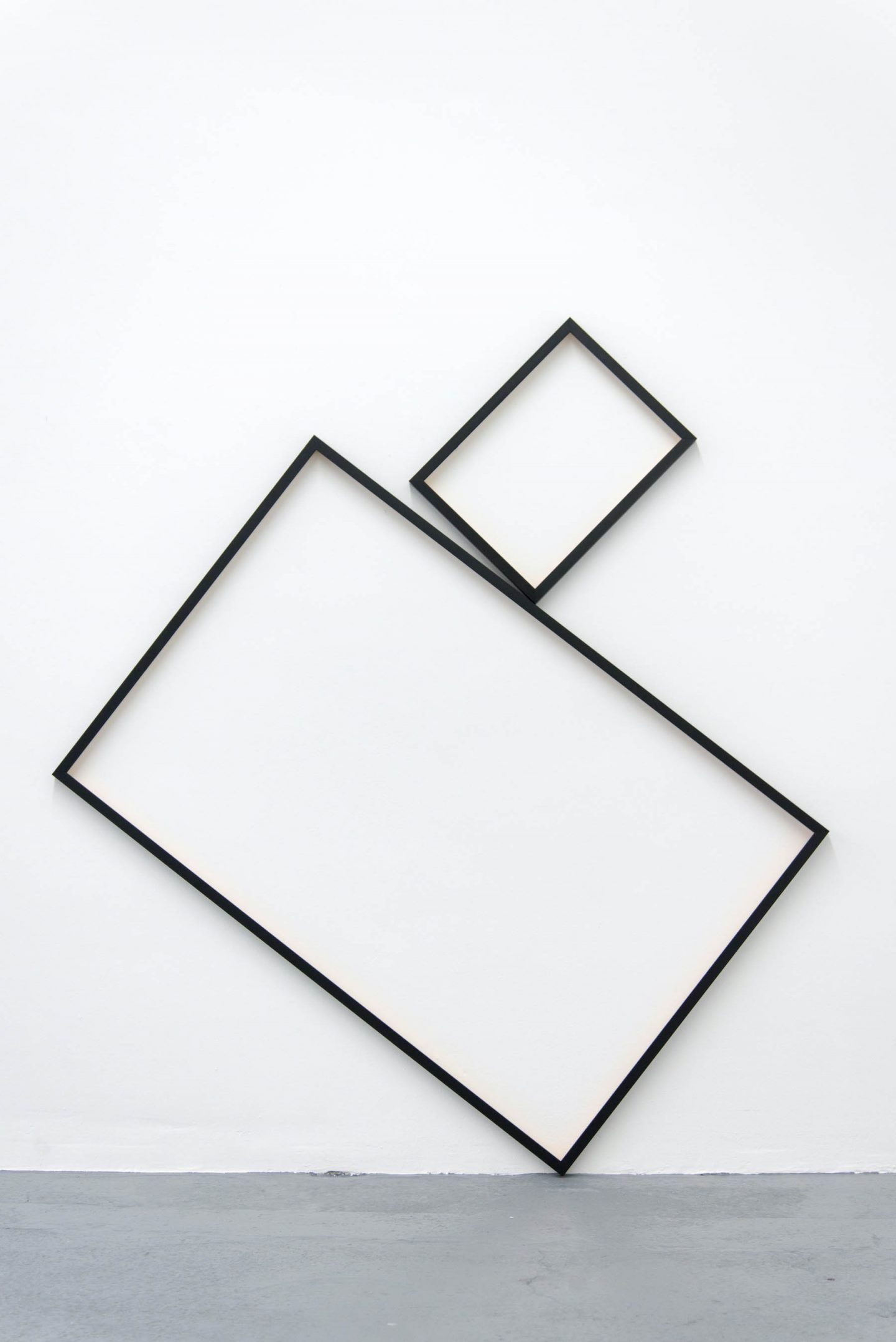 IGNANT-Art-Sali-Muller-Fragile-Gebilde-08