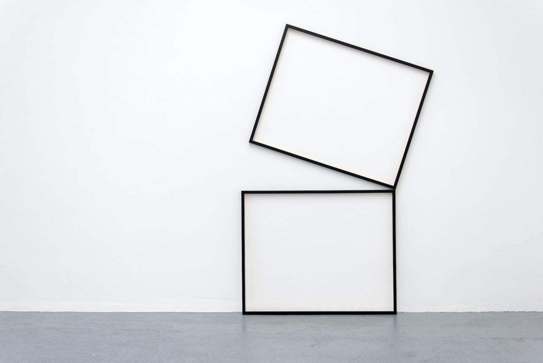 IGNANT-Art-Sali-Muller-Fragile-Gebilde-09