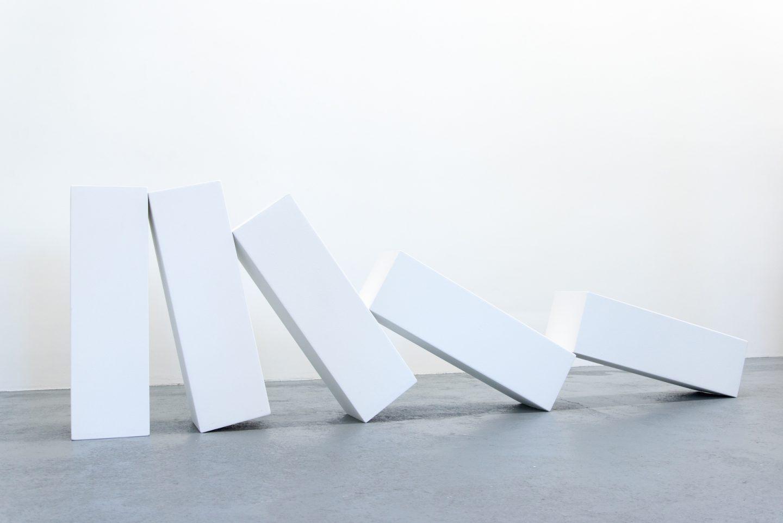 IGNANT-Art-Sali-Muller-Fragile-Gebilde-11