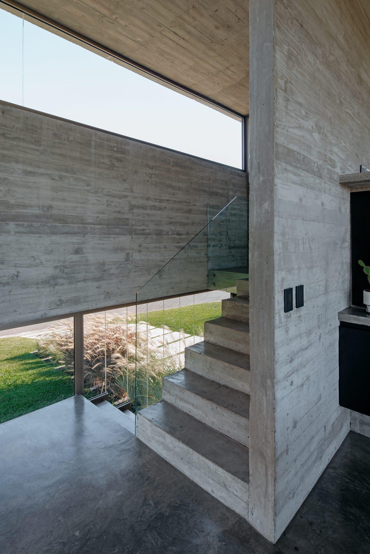 IGNANT-Luciano-Kruk-Escobar-House-010
