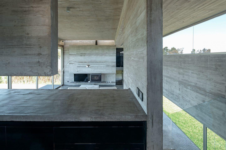 IGNANT-Luciano-Kruk-Escobar-House-013