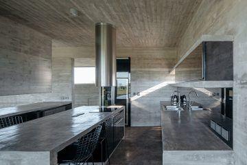 IGNANT-Luciano-Kruk-Escobar-House-015