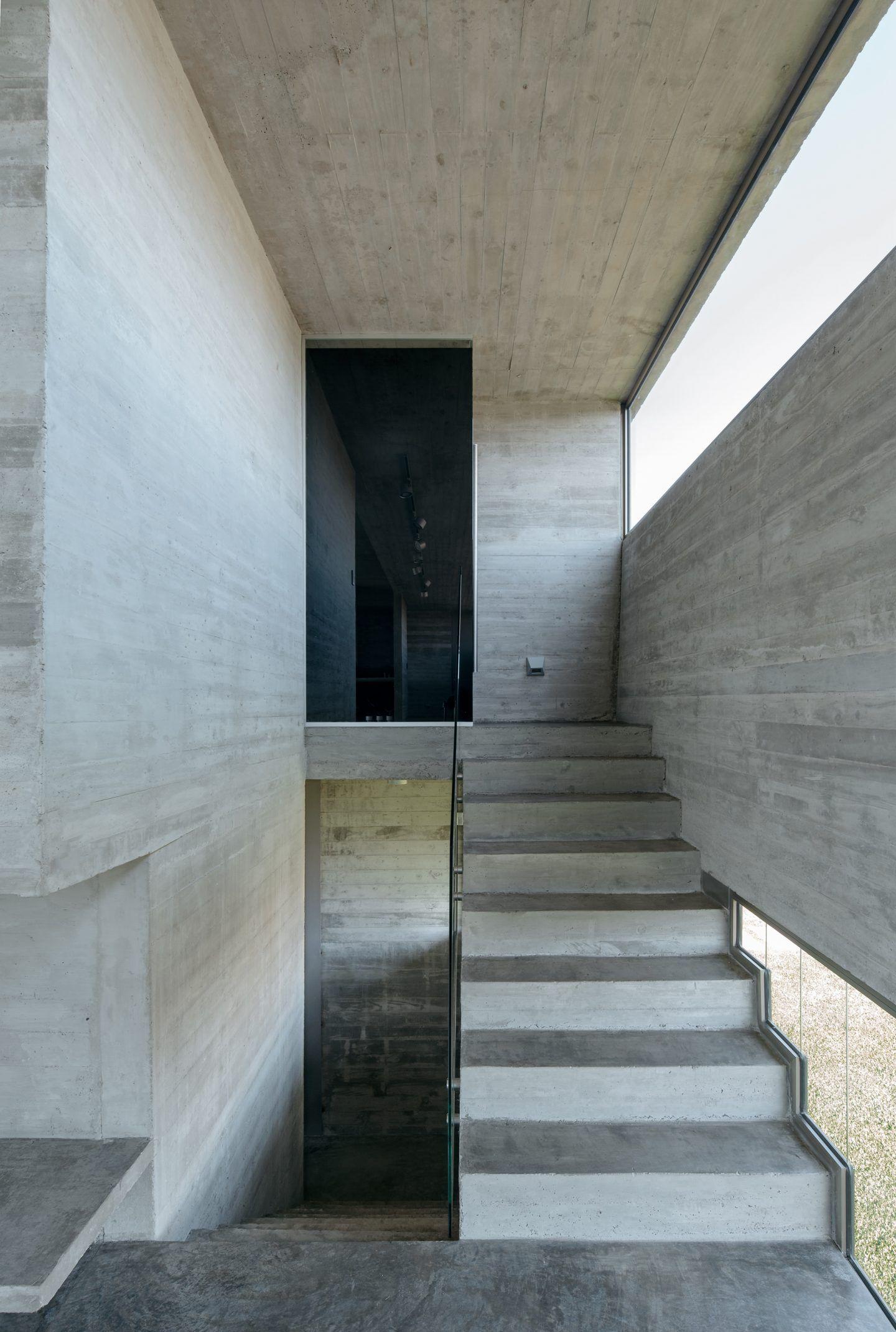 IGNANT-Luciano-Kruk-Escobar-House-016