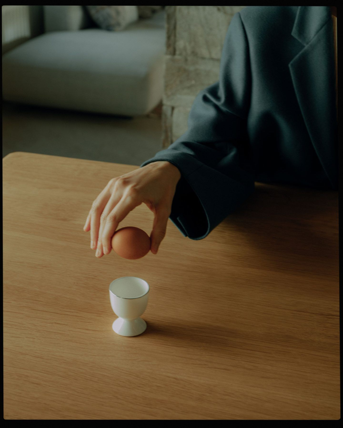 IGNANT-Photography-Daniel-Garzee-010