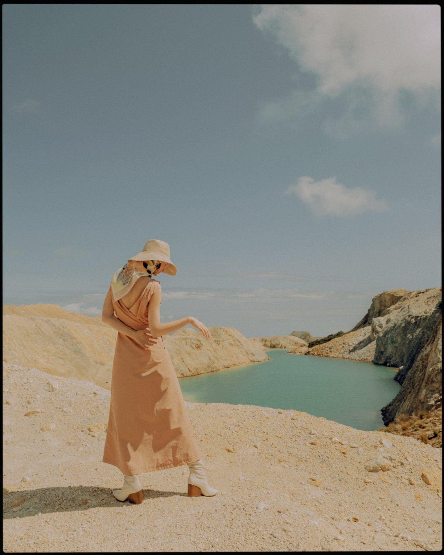 IGNANT-Photography-Daniel-Garzee-011