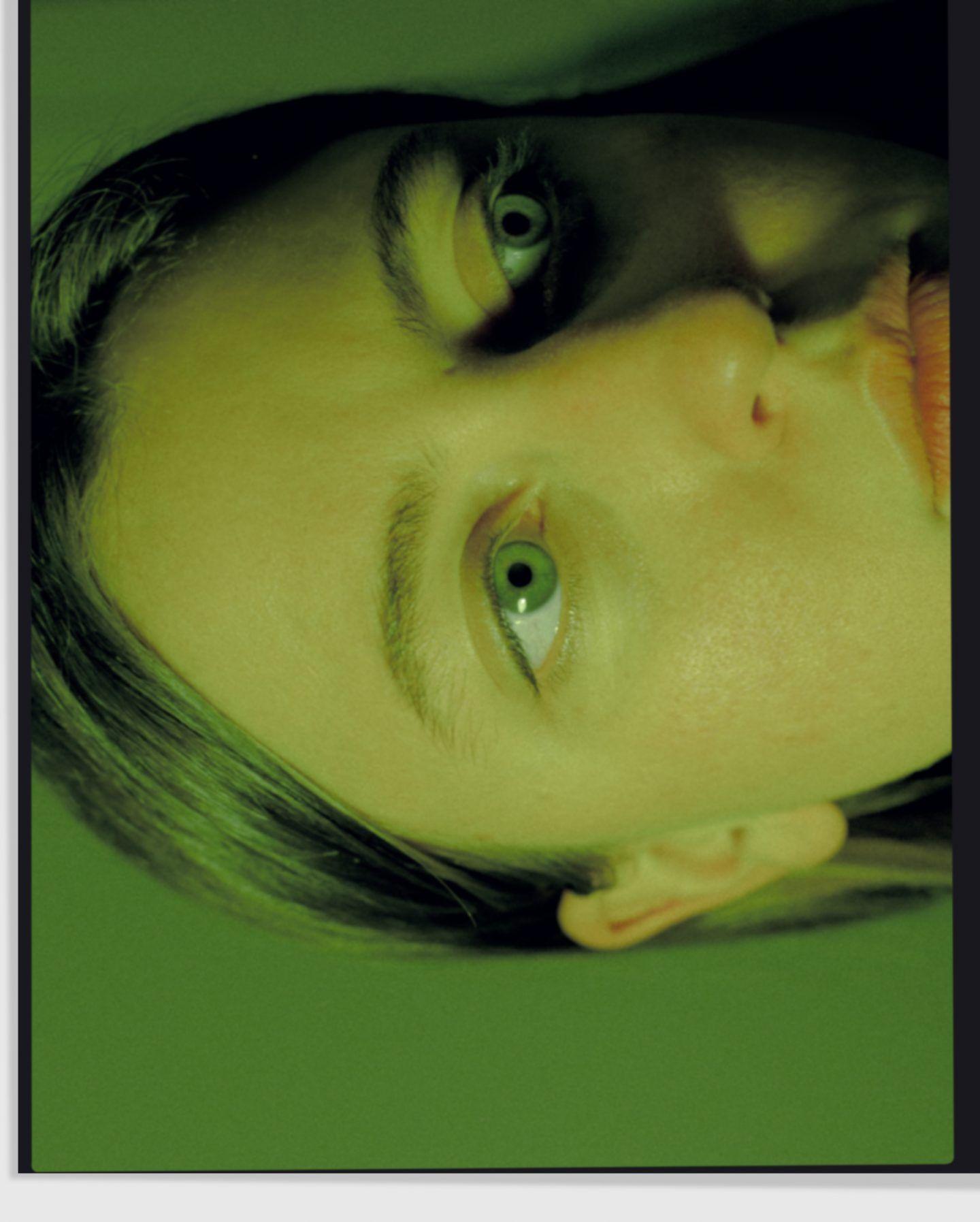 IGNANT-Photography-Daniel-Garzee-019