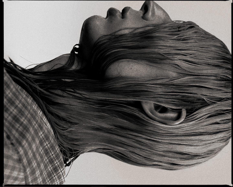 IGNANT-Photography-Daniel-Garzee-02