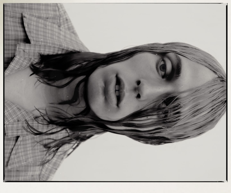 IGNANT-Photography-Daniel-Garzee-023