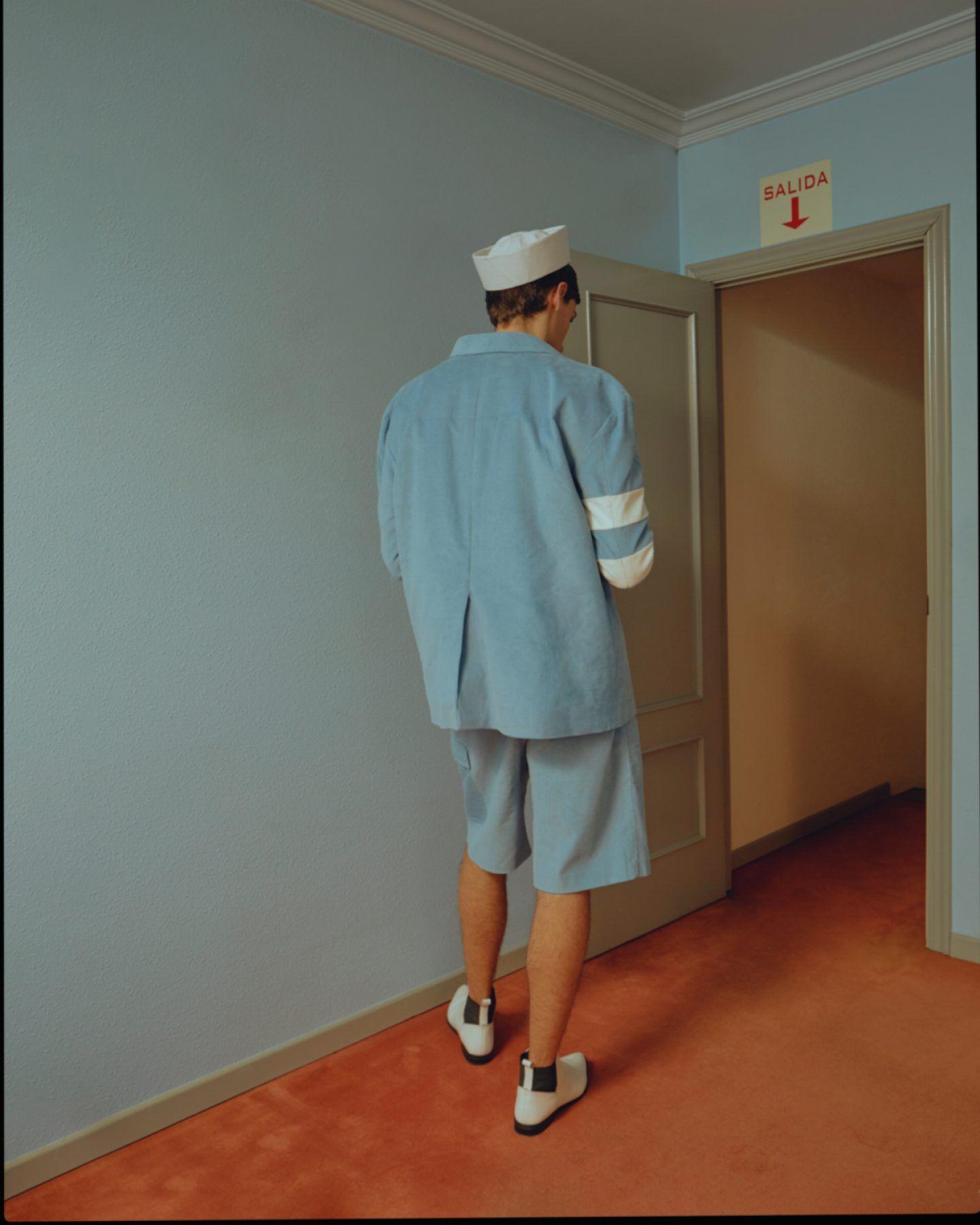 IGNANT-Photography-Daniel-Garzee-08