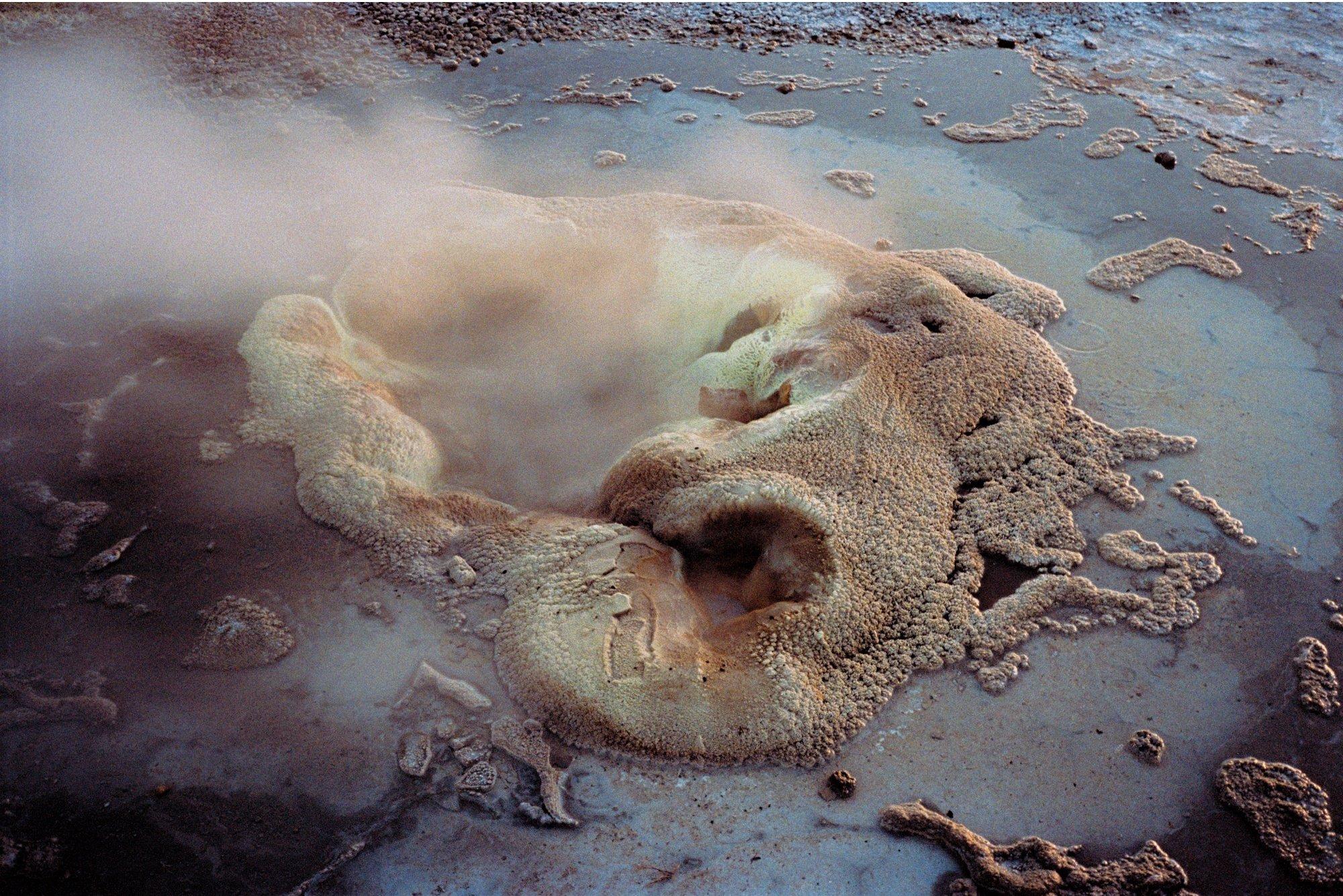 Leonardo Scotti Tells Colorful Stories Through The Aesthetic Of Film Photography - IGNANT