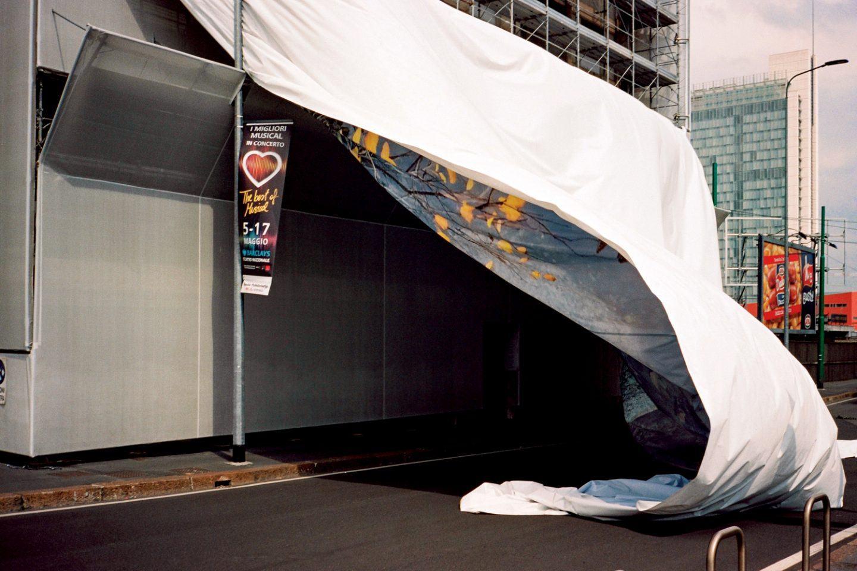 IGNANT-Photography-LeonardoScotti-22