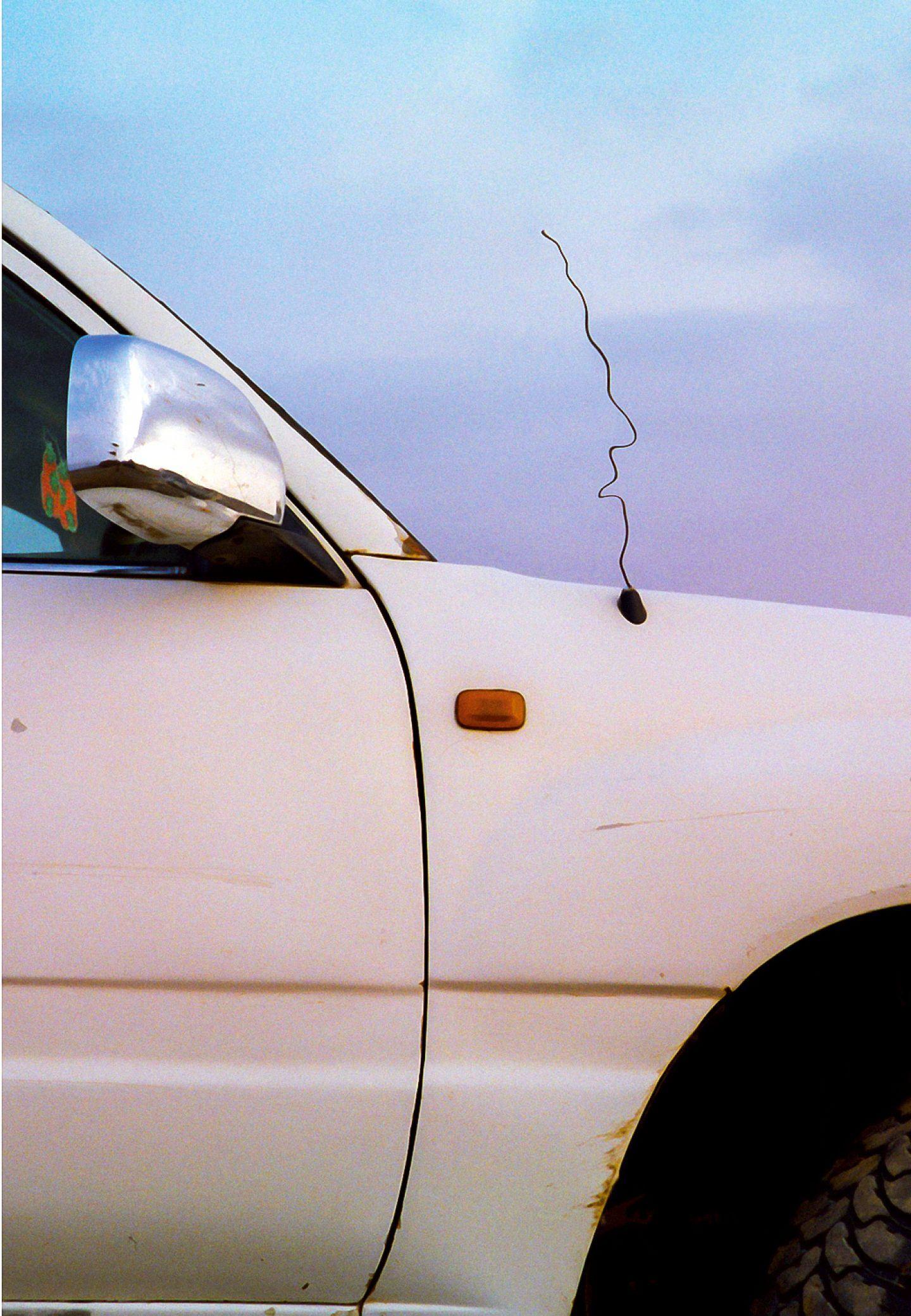 IGNANT-Photography-LeonardoScotti-4