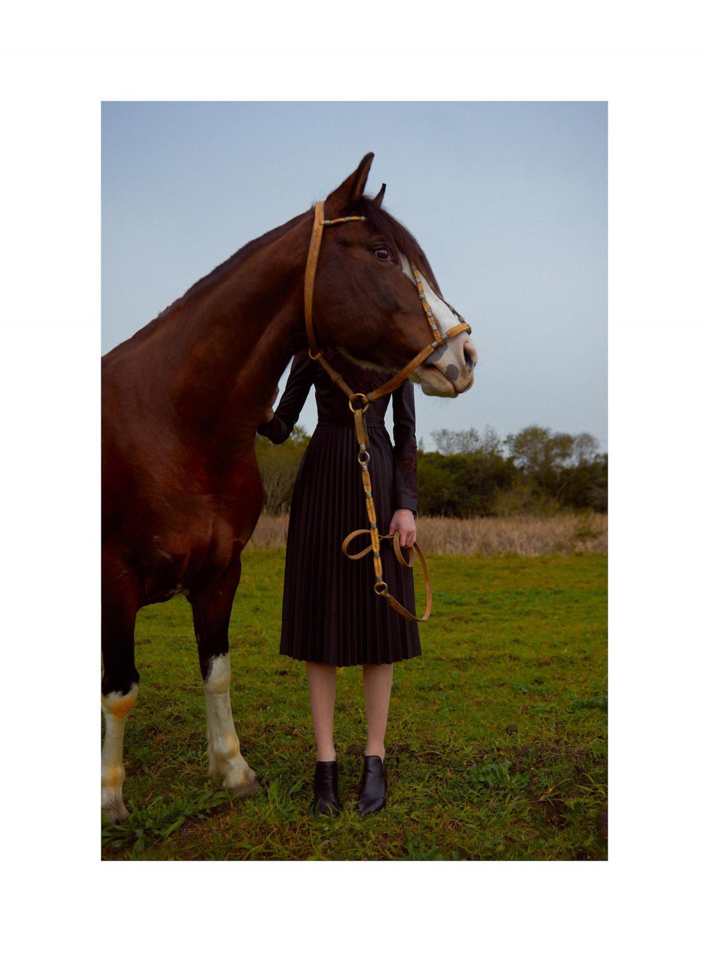 IGNANT-Photography-Michael-Willian-01