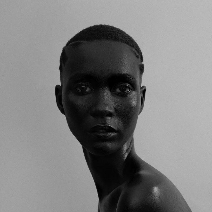 IGNANT-Photography-Michael-Willian-03