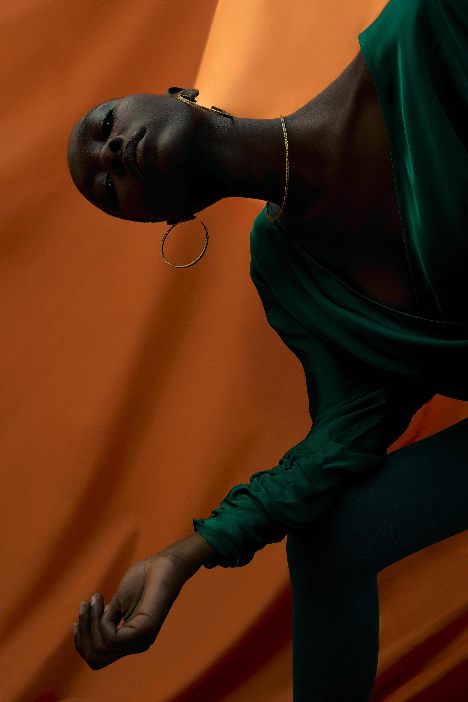 IGNANT-Photography-Michael-Willian-05
