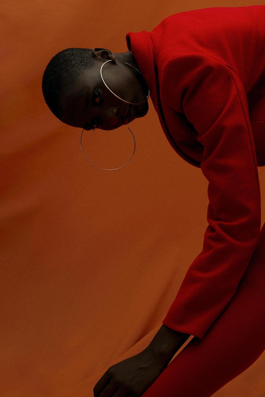IGNANT-Photography-Michael-Willian-08