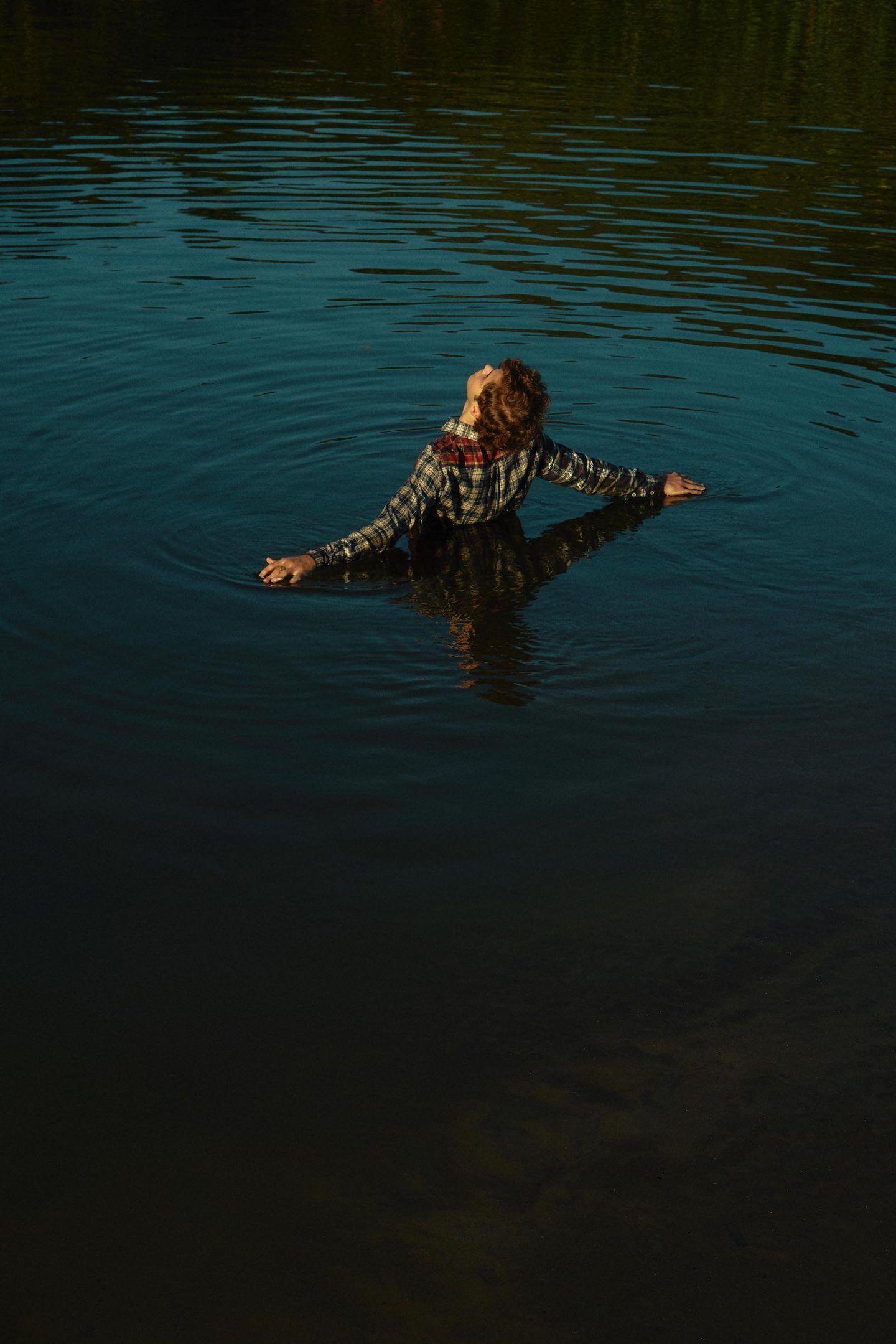 IGNANT-Photography-Michael-Willian-10