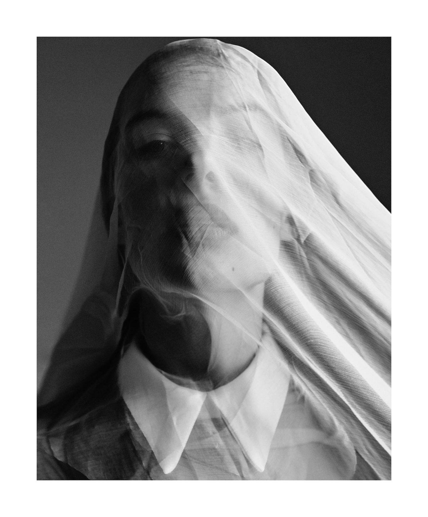 IGNANT-Photography-Michael-Willian-15