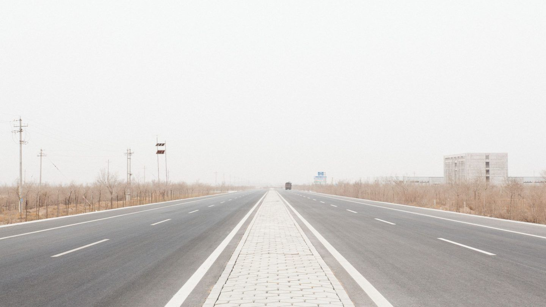 IGNANT-Photography-Yuri-Andries-Silk-Road-015