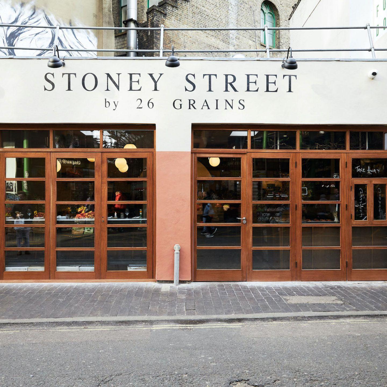 IGNANT-Travel-26-Grains-Stoney-Street-03
