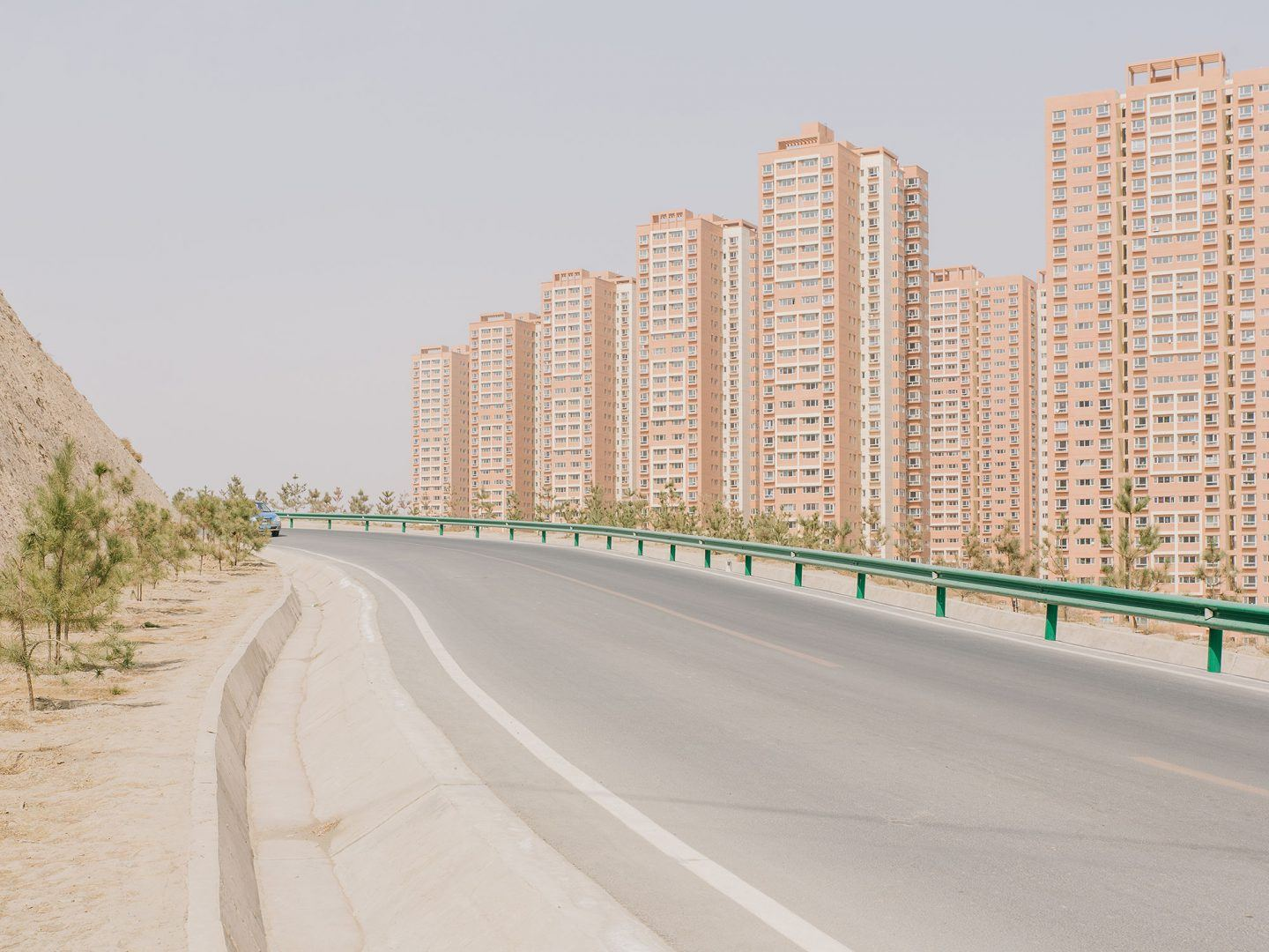 Lanzhou-New-District-Yuri-Andries