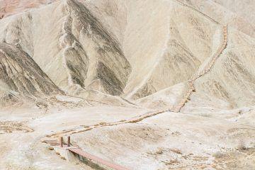 Mountain-Stairway-YuriAndries