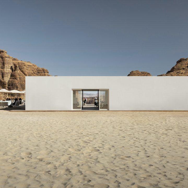 002 ignant-architecture-kwy-studio-desert-x-al-ula-visitor-centre-05