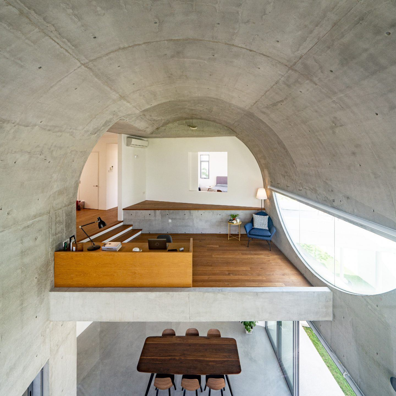 IGNANT-Architecture-BewbocHouse-10