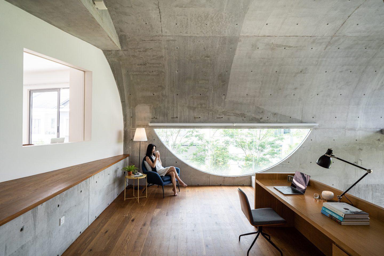 IGNANT-Architecture-BewbocHouse-13