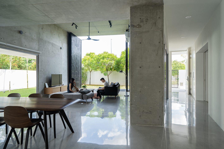 IGNANT-Architecture-BewbocHouse-16