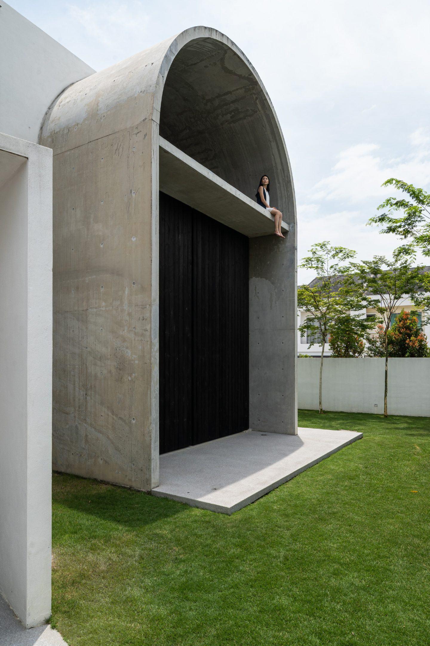 IGNANT-Architecture-BewbocHouse-2