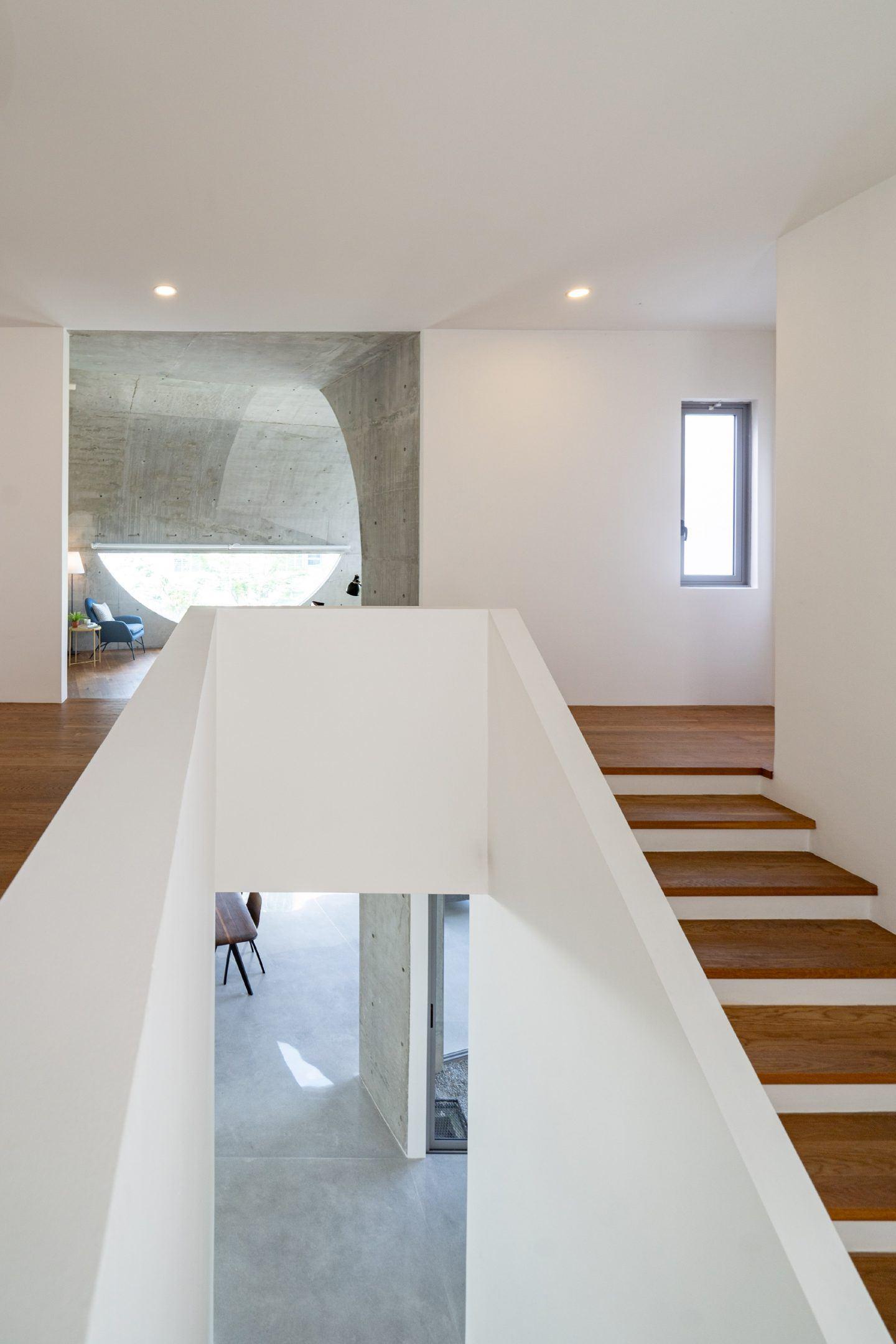 IGNANT-Architecture-BewbocHouse-21