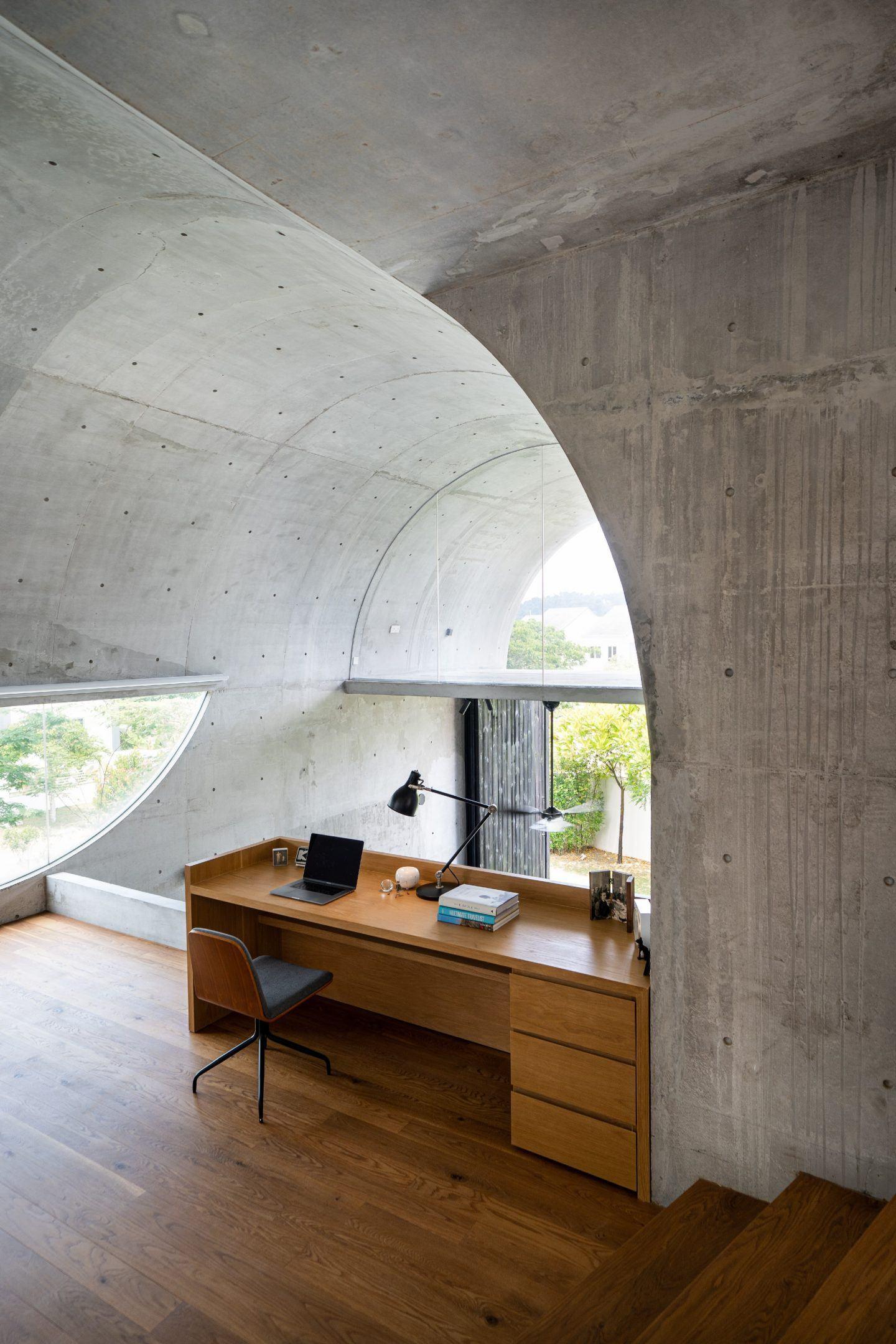 IGNANT-Architecture-BewbocHouse-22