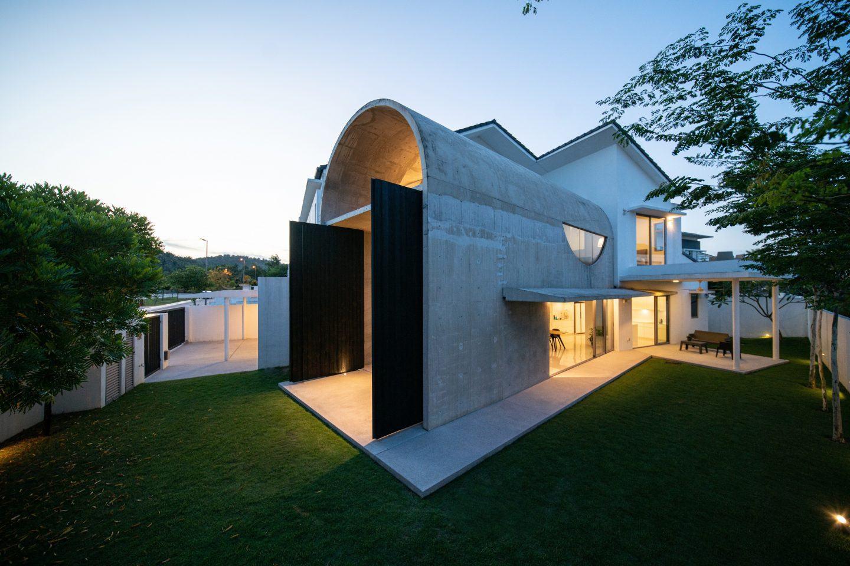 IGNANT-Architecture-BewbocHouse-23