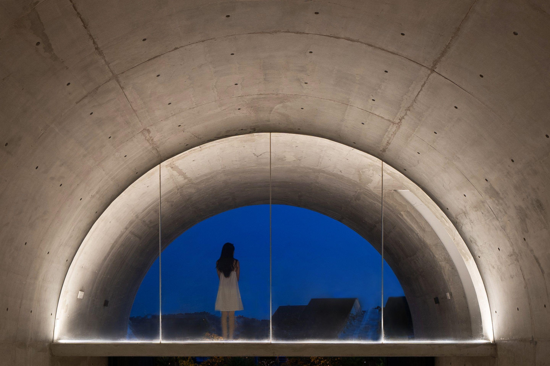 IGNANT-Architecture-BewbocHouse-28