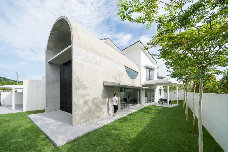 IGNANT-Architecture-BewbocHouse-4