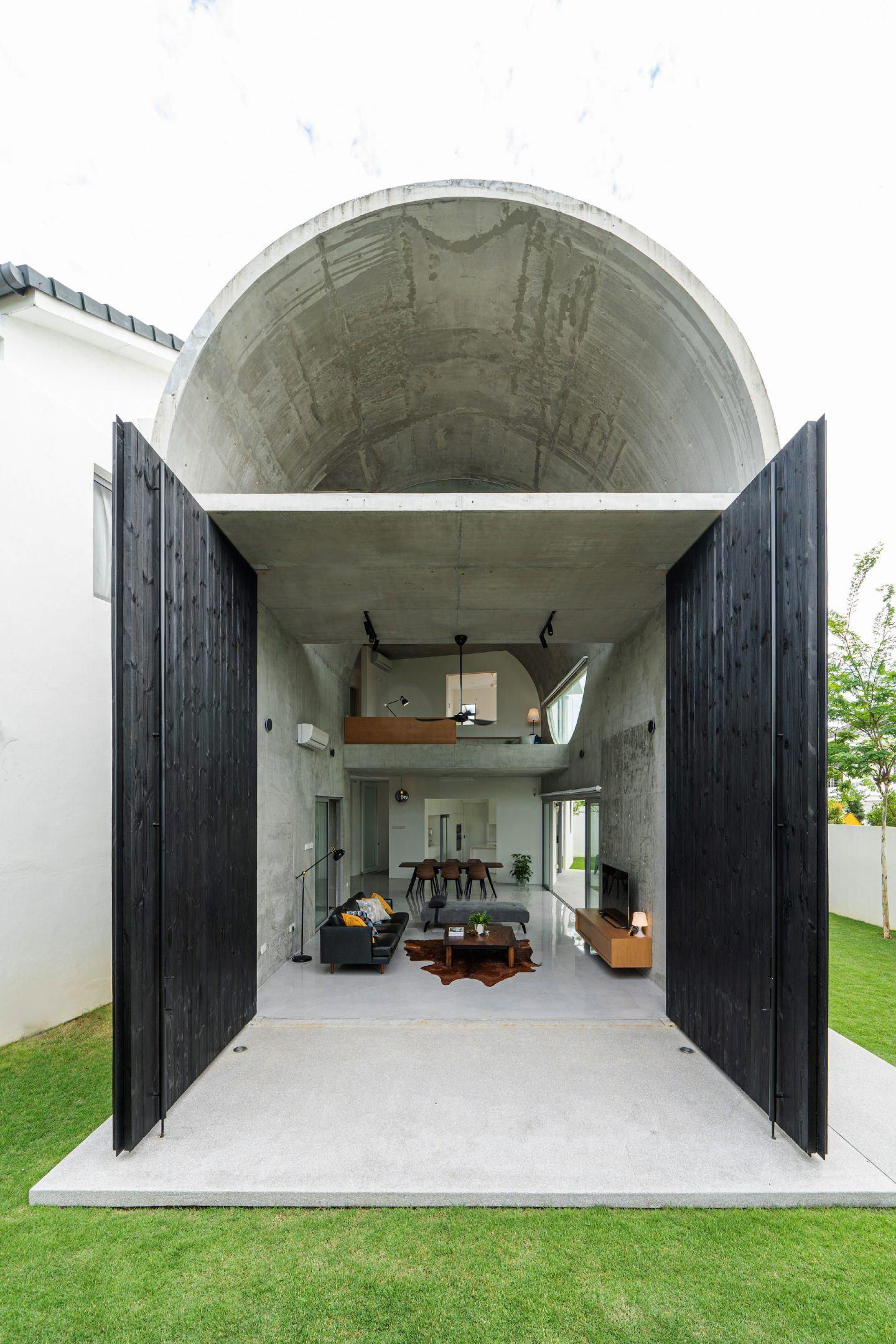 IGNANT-Architecture-BewbocHouse-6