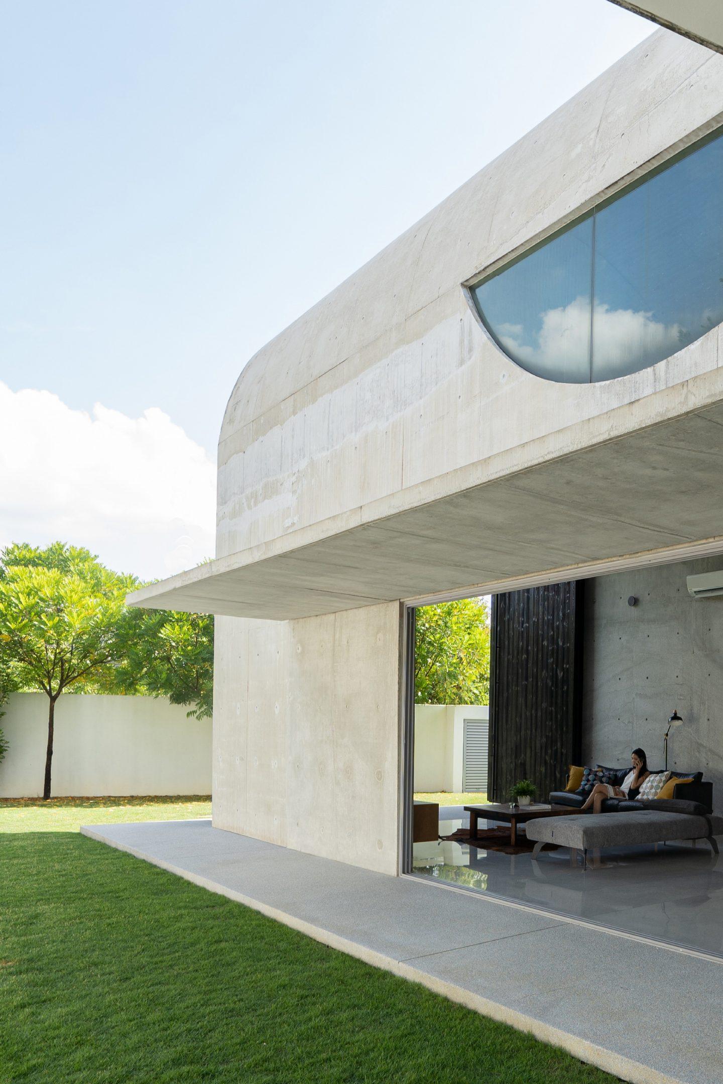IGNANT-Architecture-BewbocHouse-7