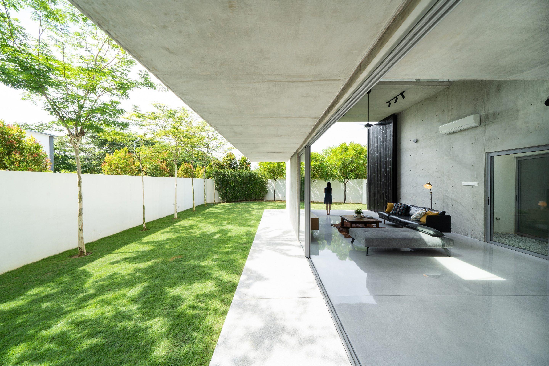 IGNANT-Architecture-BewbocHouse-8