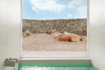 IGNANT-Architecture-Marina-Senabre-Menorca-House-04