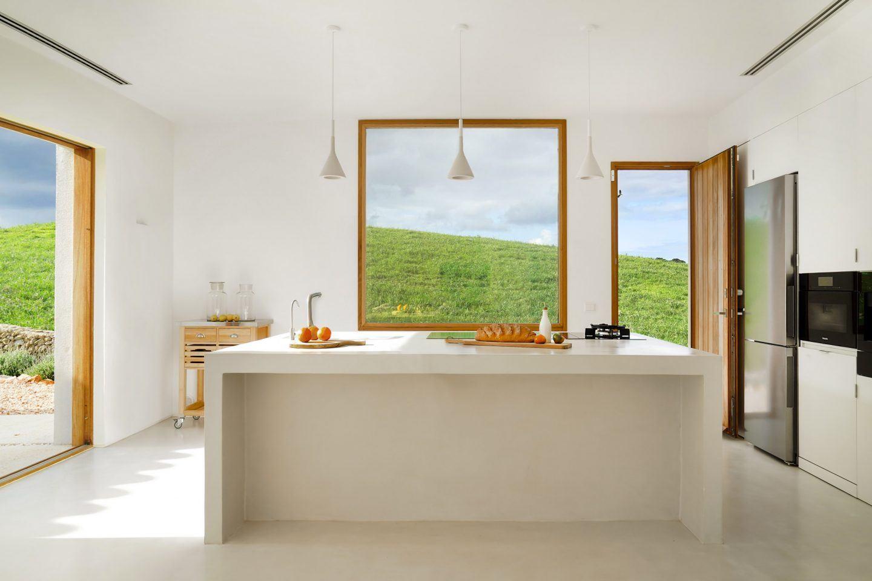 IGNANT-Architecture-Marina-Senabre-Menorca-House-06